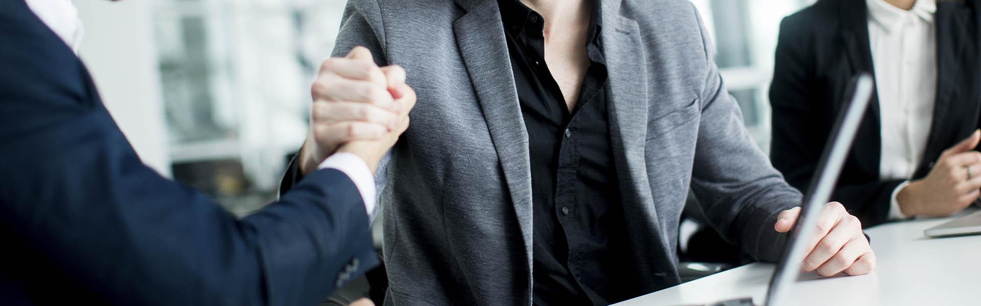 promos partner sistemi crescita competenza trasparenza