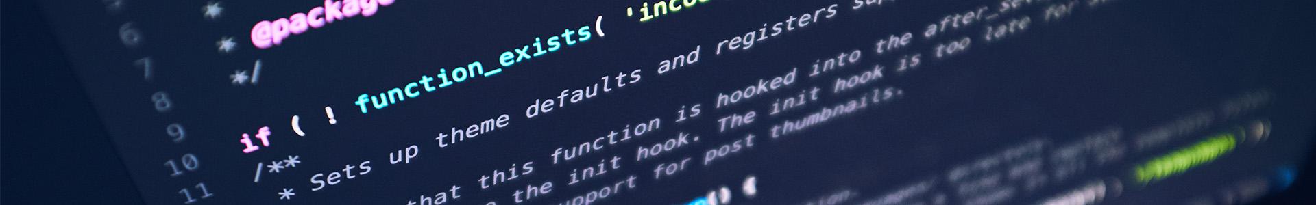 slide team work promos code