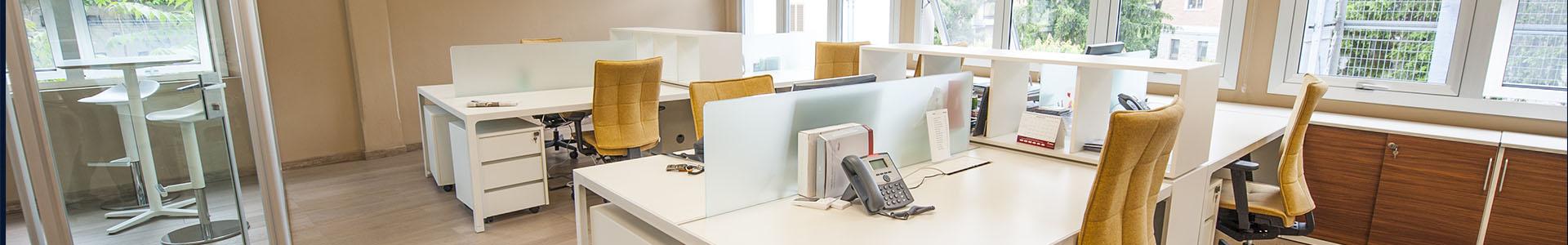 slide promos team work office