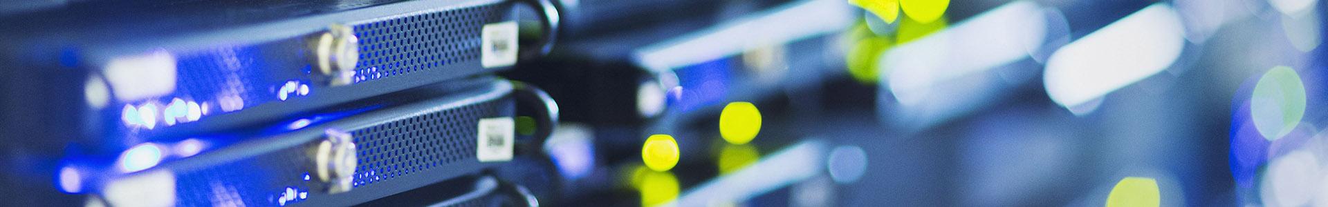 img_slide7home slide promos server solution software work