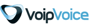 Logo VoipVoice