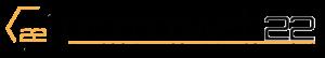 logo promosweb22