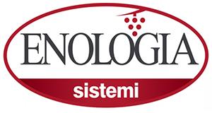 enologia promos software sistemi