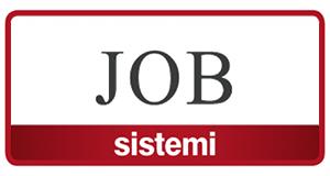 job promos software sistemi