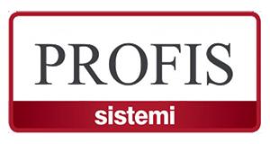 profis promos software sistemi