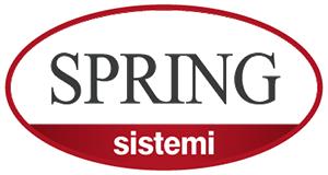 spring promos software sistemi