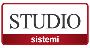 studio promos software sistemi