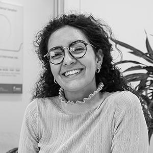 Alessandra De Pasquale